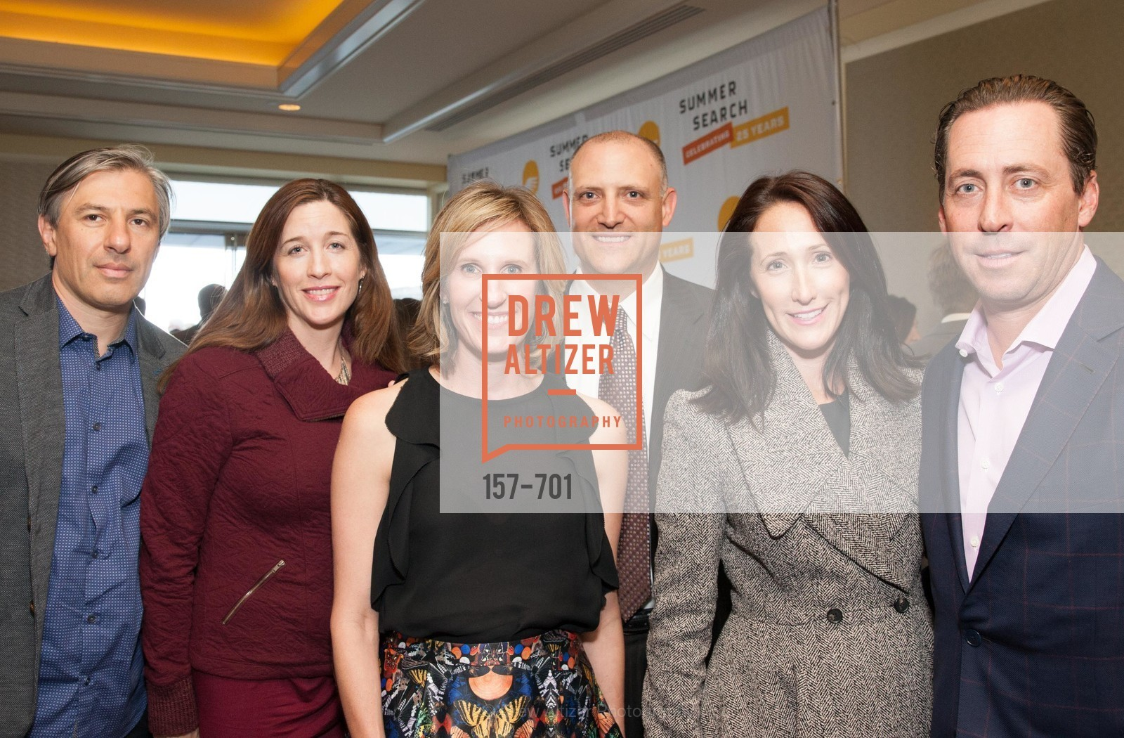 Alex Gurevich, Grenewalt, Hayden Terry, Kathryn Freeman, Bill Freeman, SUMMER SEARCH San Francisco 25th Anniversary, US, May 7th, 2015,Drew Altizer, Drew Altizer Photography, full-service agency, private events, San Francisco photographer, photographer california