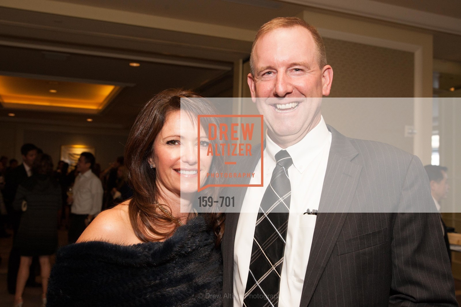 Coralee McDermott, Joe Vollert, SUMMER SEARCH San Francisco 25th Anniversary, US, May 7th, 2015,Drew Altizer, Drew Altizer Photography, full-service agency, private events, San Francisco photographer, photographer california