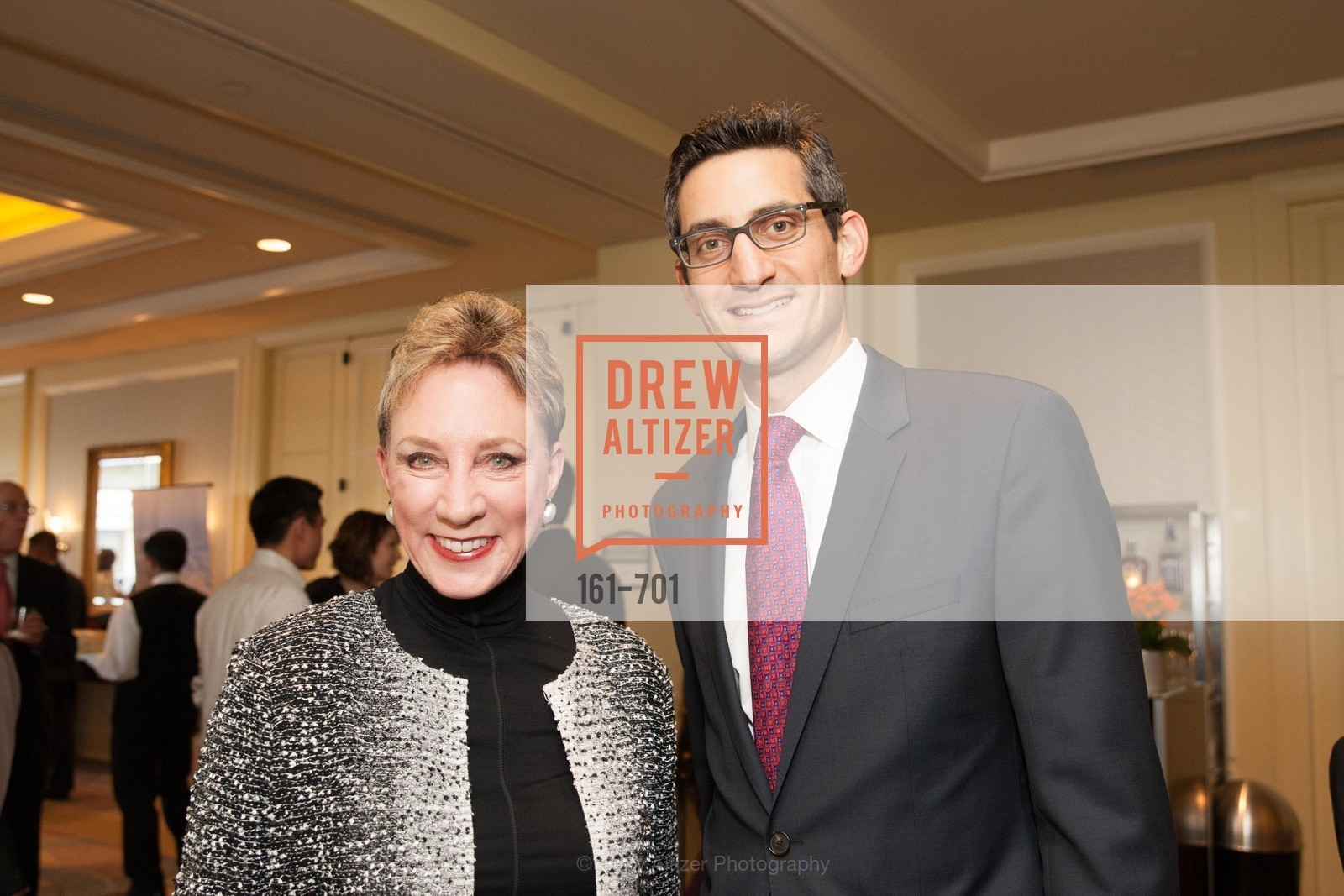 Joyce Stucski, Scott Harrison, SUMMER SEARCH San Francisco 25th Anniversary, US, May 6th, 2015,Drew Altizer, Drew Altizer Photography, full-service agency, private events, San Francisco photographer, photographer california