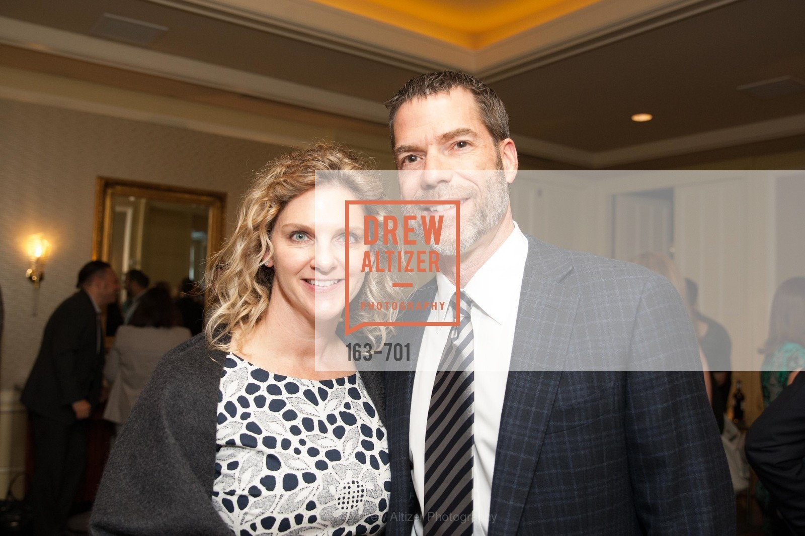 Kate Murphy, Brett Bush, SUMMER SEARCH San Francisco 25th Anniversary, US, May 7th, 2015,Drew Altizer, Drew Altizer Photography, full-service event agency, private events, San Francisco photographer, photographer California