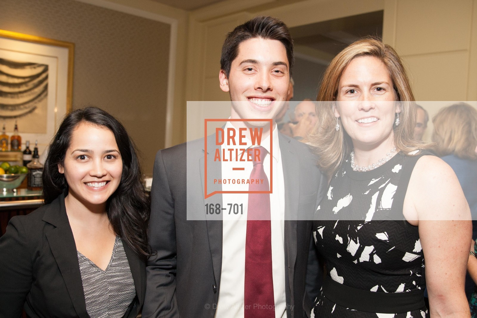 Audrey Cortez, Adam Cohen, Lindsay Hower, SUMMER SEARCH San Francisco 25th Anniversary, US, May 7th, 2015,Drew Altizer, Drew Altizer Photography, full-service agency, private events, San Francisco photographer, photographer california