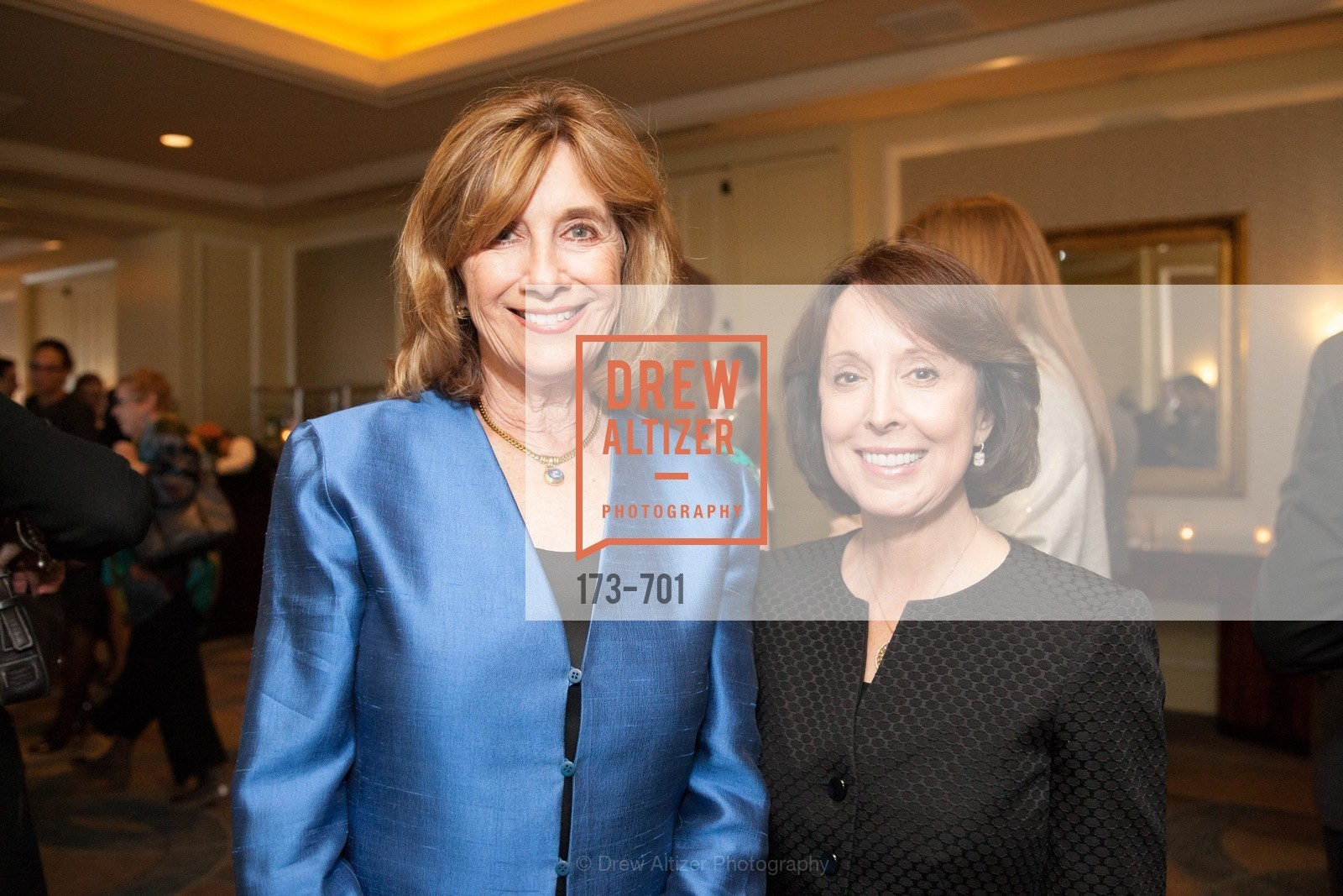 Judy Siebel, Donna Hale, SUMMER SEARCH San Francisco 25th Anniversary, US, May 6th, 2015,Drew Altizer, Drew Altizer Photography, full-service agency, private events, San Francisco photographer, photographer california