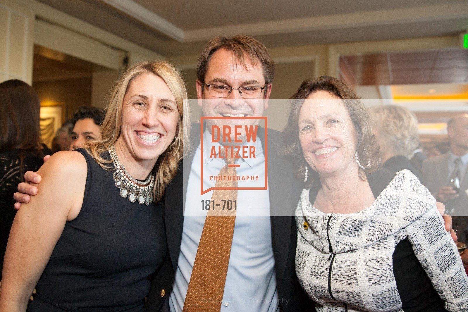 Katherine Kennedy, Jay Jacobs, Linda Mornell, SUMMER SEARCH San Francisco 25th Anniversary, US, May 7th, 2015,Drew Altizer, Drew Altizer Photography, full-service agency, private events, San Francisco photographer, photographer california