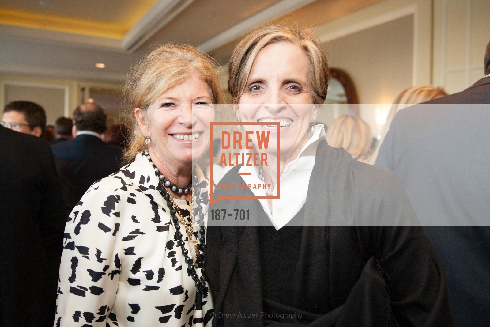 Top Picks, SUMMER SEARCH San Francisco 25th Anniversary, May 7th, 2015, Photo,Drew Altizer, Drew Altizer Photography, full-service agency, private events, San Francisco photographer, photographer california