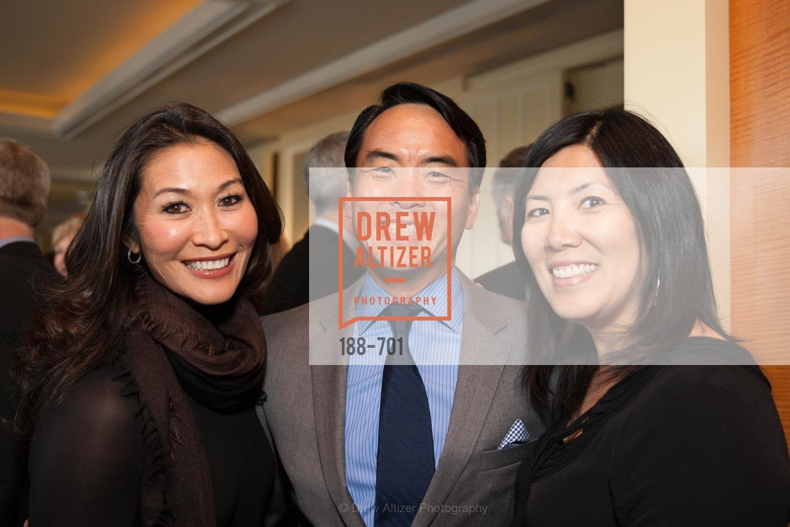 Jo Garvens, Victor Hwang, Yi-Ling Chen, SUMMER SEARCH San Francisco 25th Anniversary, US, May 7th, 2015,Drew Altizer, Drew Altizer Photography, full-service agency, private events, San Francisco photographer, photographer california