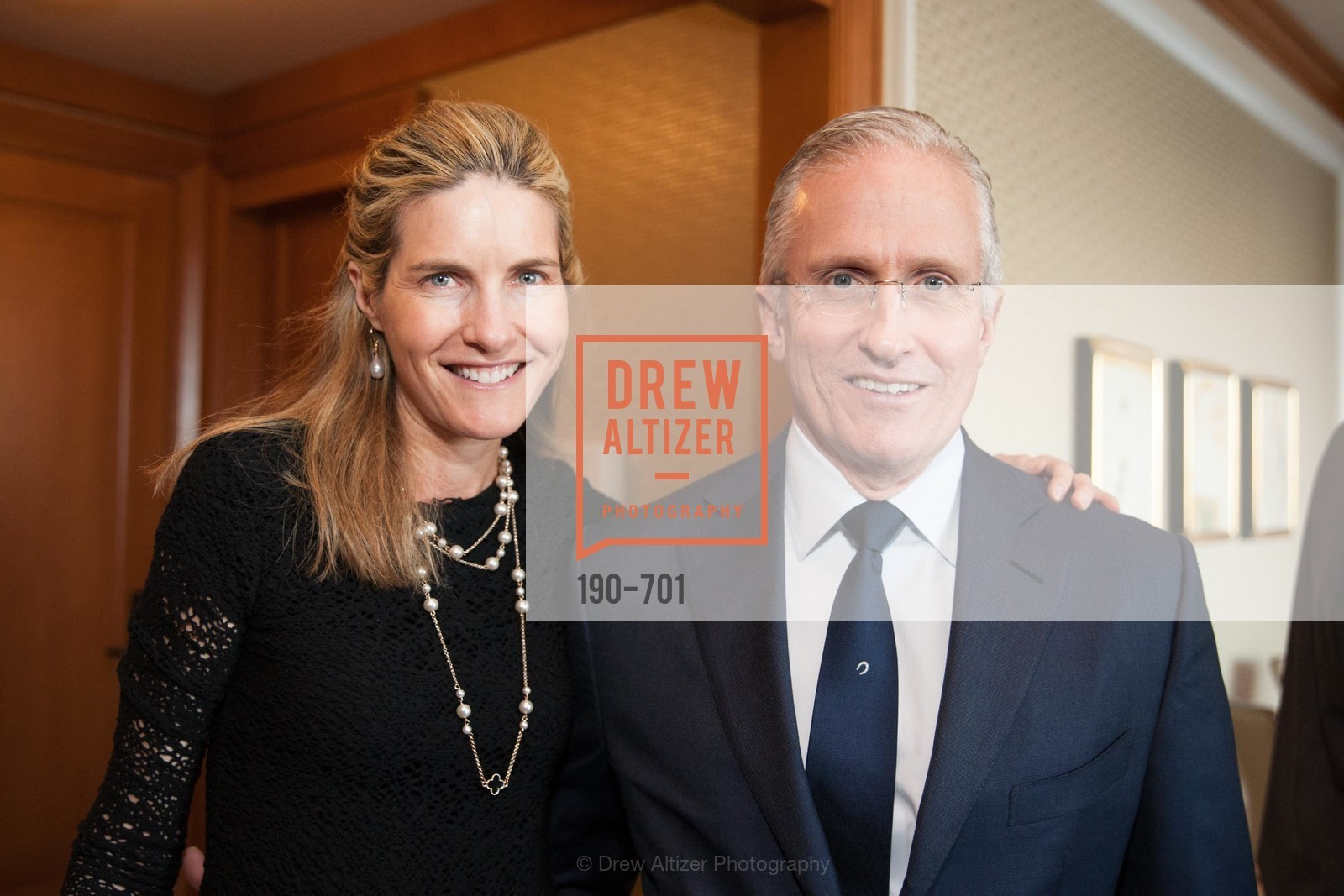 Hilary McInerney, Jim Coulter, SUMMER SEARCH San Francisco 25th Anniversary, US, May 7th, 2015,Drew Altizer, Drew Altizer Photography, full-service agency, private events, San Francisco photographer, photographer california