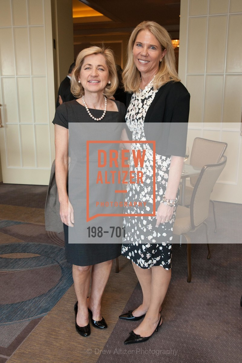 Elizabeth Callander, Sue Wyckoff, SUMMER SEARCH San Francisco 25th Anniversary, US, May 7th, 2015,Drew Altizer, Drew Altizer Photography, full-service agency, private events, San Francisco photographer, photographer california