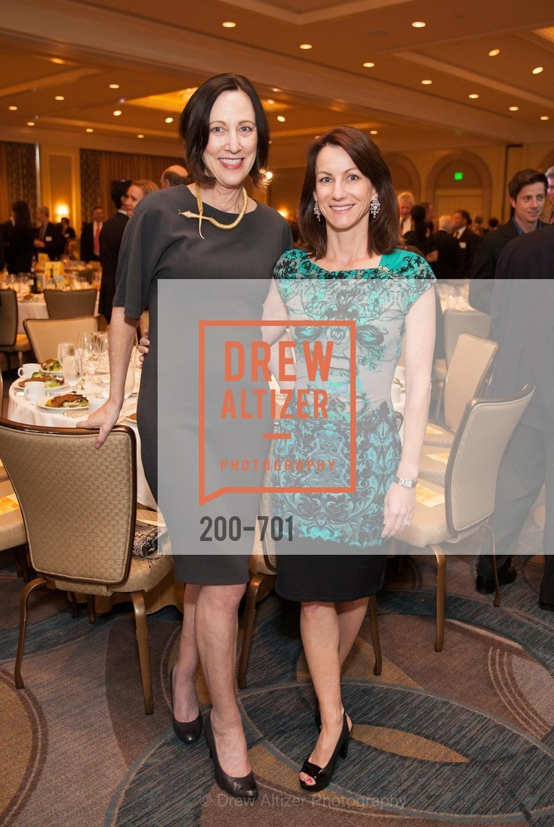 Michelle Meany, Stephanie Mellin, SUMMER SEARCH San Francisco 25th Anniversary, US, May 7th, 2015,Drew Altizer, Drew Altizer Photography, full-service agency, private events, San Francisco photographer, photographer california
