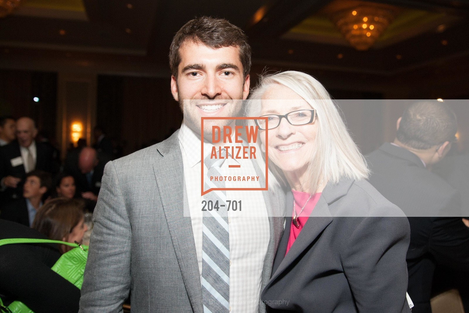 Jason Friend, Michelle Friend, SUMMER SEARCH San Francisco 25th Anniversary, US, May 7th, 2015,Drew Altizer, Drew Altizer Photography, full-service agency, private events, San Francisco photographer, photographer california