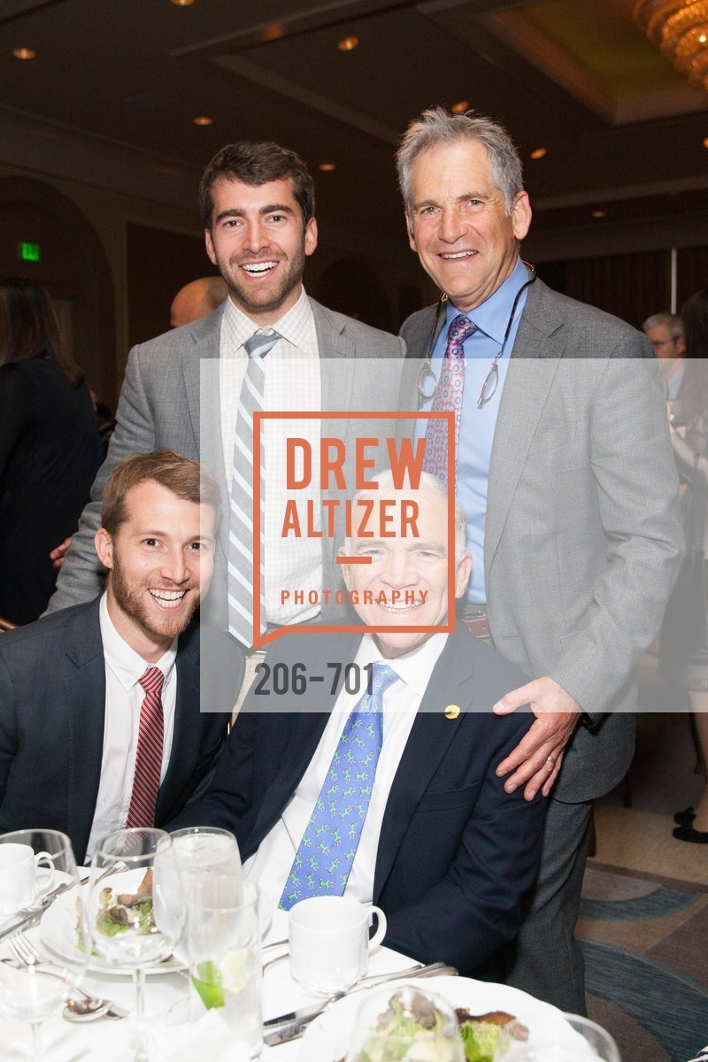 Jason Friend, Benjie Friend, Bob Friend, Donny Friend, SUMMER SEARCH San Francisco 25th Anniversary, US, May 7th, 2015,Drew Altizer, Drew Altizer Photography, full-service agency, private events, San Francisco photographer, photographer california