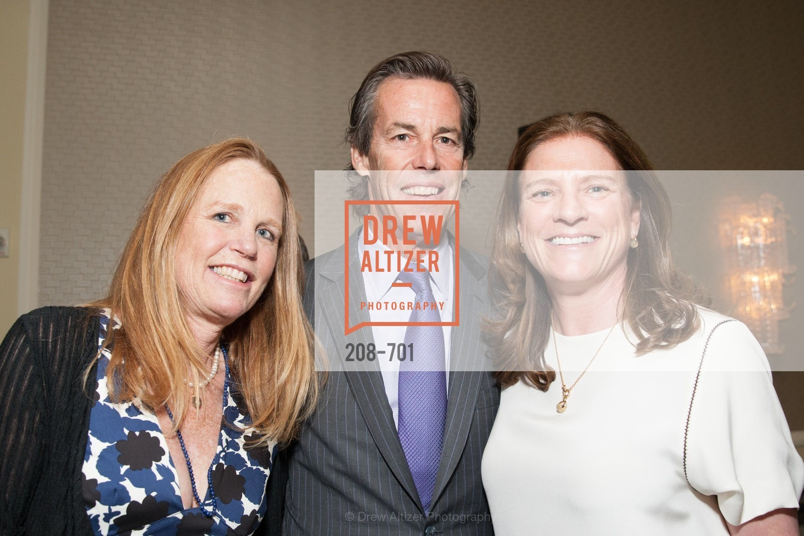 Kirby Walker, Peter Breck, Mimi Kingsley, SUMMER SEARCH San Francisco 25th Anniversary, US, May 7th, 2015,Drew Altizer, Drew Altizer Photography, full-service agency, private events, San Francisco photographer, photographer california