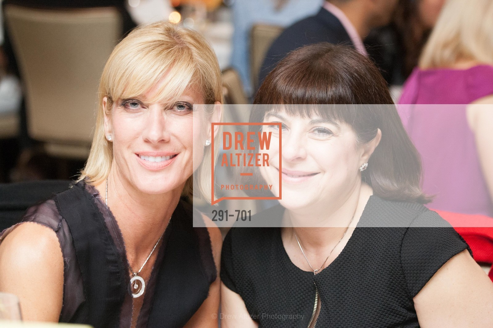 Janet Reilly, Cynthia Bengier, SUMMER SEARCH San Francisco 25th Anniversary, US, May 7th, 2015,Drew Altizer, Drew Altizer Photography, full-service agency, private events, San Francisco photographer, photographer california