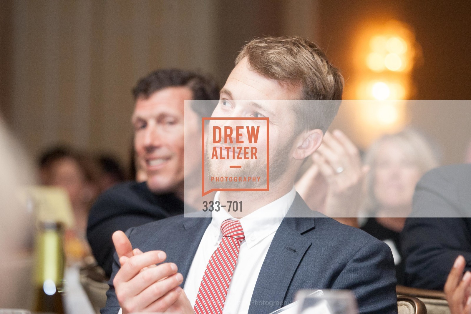 Benjie Friend, SUMMER SEARCH San Francisco 25th Anniversary, US, May 7th, 2015,Drew Altizer, Drew Altizer Photography, full-service agency, private events, San Francisco photographer, photographer california