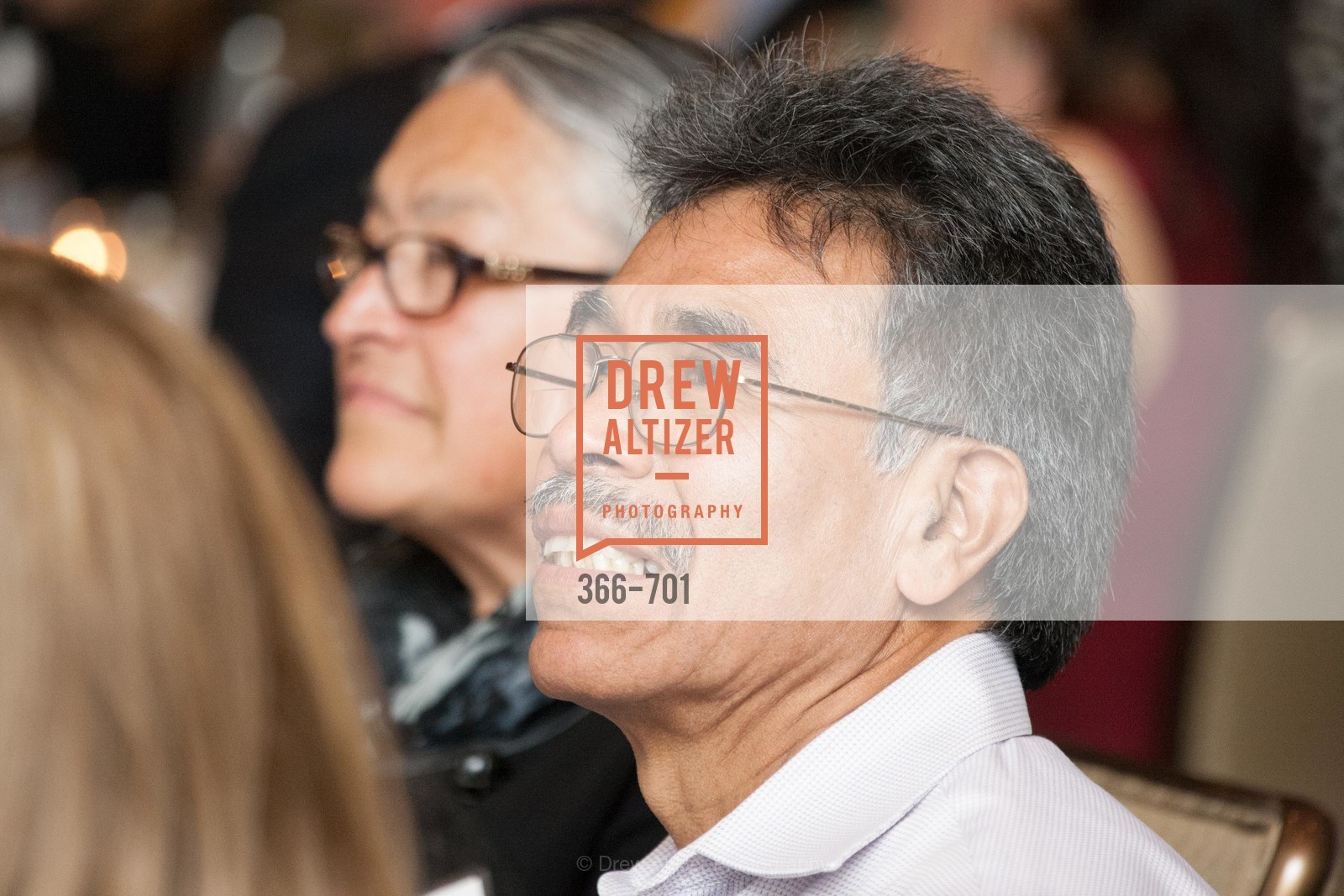 Antonio Nuno, SUMMER SEARCH San Francisco 25th Anniversary, US, May 7th, 2015,Drew Altizer, Drew Altizer Photography, full-service event agency, private events, San Francisco photographer, photographer California