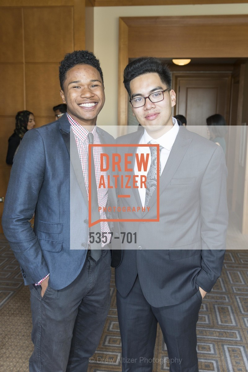 Ibrahim Balde, Josh Dela Cruz, SUMMER SEARCH San Francisco 25th Anniversary, US, May 7th, 2015,Drew Altizer, Drew Altizer Photography, full-service agency, private events, San Francisco photographer, photographer california