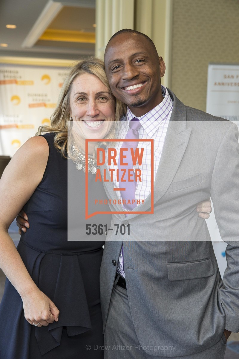 Katherine Kennedy, Carlton Colbert, SUMMER SEARCH San Francisco 25th Anniversary, US, May 7th, 2015,Drew Altizer, Drew Altizer Photography, full-service agency, private events, San Francisco photographer, photographer california