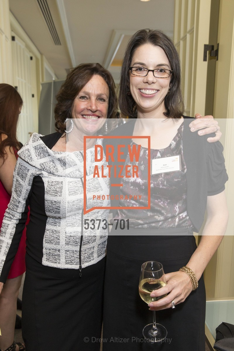 Linda Mornell, Kait Schroeder, SUMMER SEARCH San Francisco 25th Anniversary, US, May 7th, 2015,Drew Altizer, Drew Altizer Photography, full-service agency, private events, San Francisco photographer, photographer california