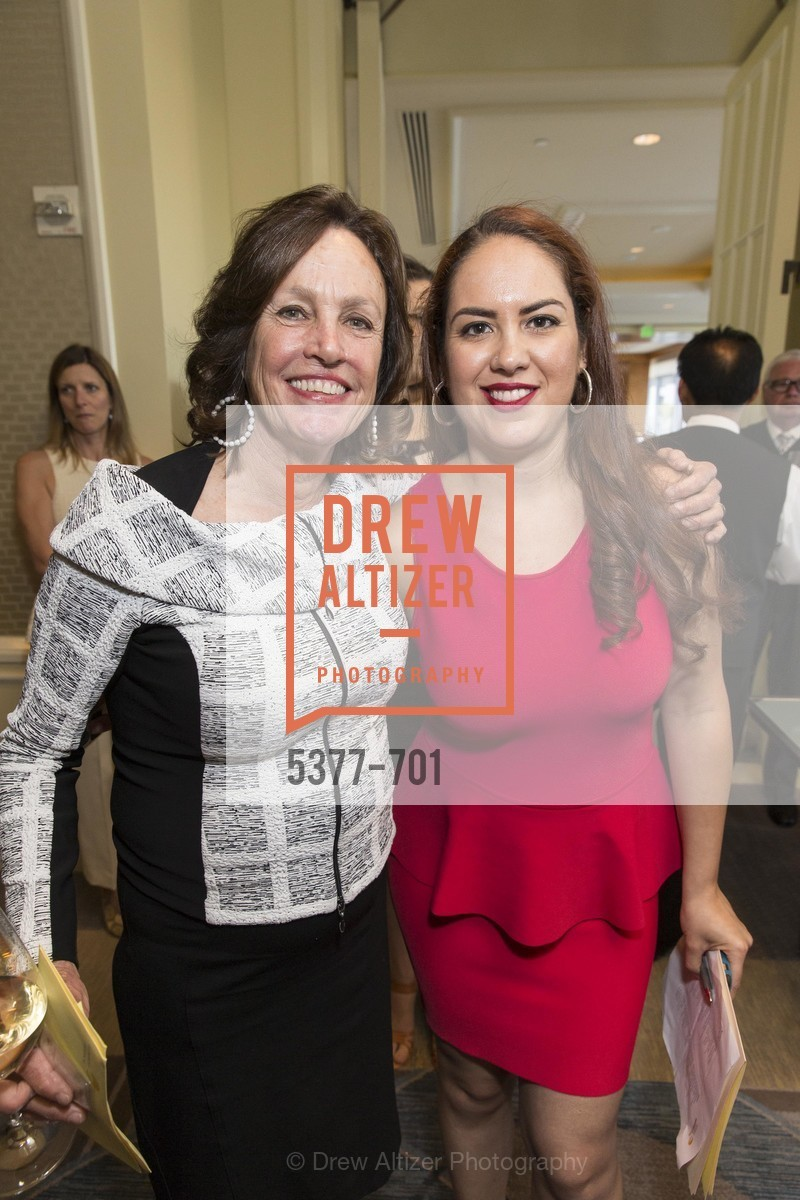 Linda Mornell, Cristina Perez, SUMMER SEARCH San Francisco 25th Anniversary, US, May 7th, 2015,Drew Altizer, Drew Altizer Photography, full-service agency, private events, San Francisco photographer, photographer california