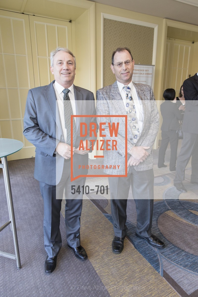 Michael O'Connor, Michael Goldstein, SUMMER SEARCH San Francisco 25th Anniversary, US, May 6th, 2015,Drew Altizer, Drew Altizer Photography, full-service agency, private events, San Francisco photographer, photographer california