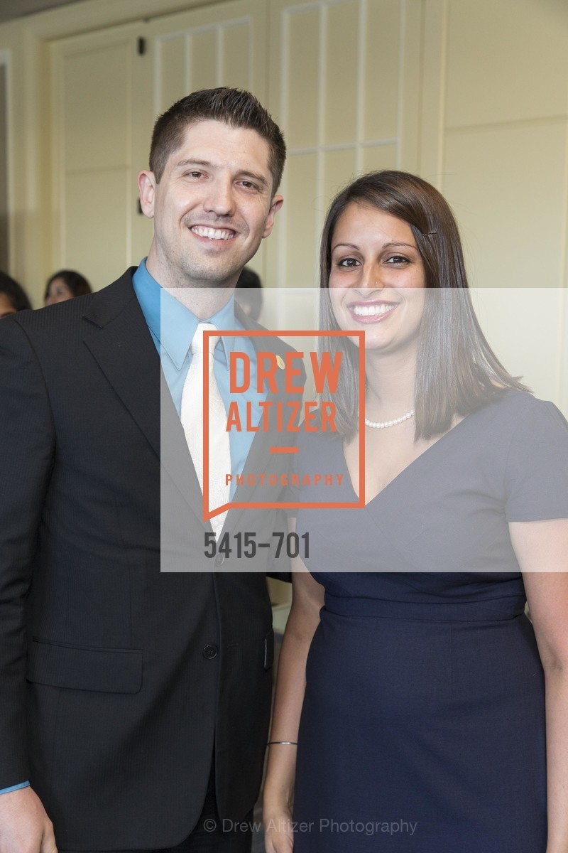 Nike Start, Ayesha Singh, SUMMER SEARCH San Francisco 25th Anniversary, US, May 6th, 2015,Drew Altizer, Drew Altizer Photography, full-service agency, private events, San Francisco photographer, photographer california