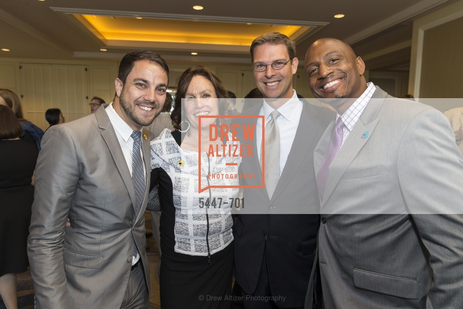 Seth Ellis, Linda Mornell, Adam Howell, Carlton Colbert, SUMMER SEARCH San Francisco 25th Anniversary, US, May 7th, 2015,Drew Altizer, Drew Altizer Photography, full-service agency, private events, San Francisco photographer, photographer california
