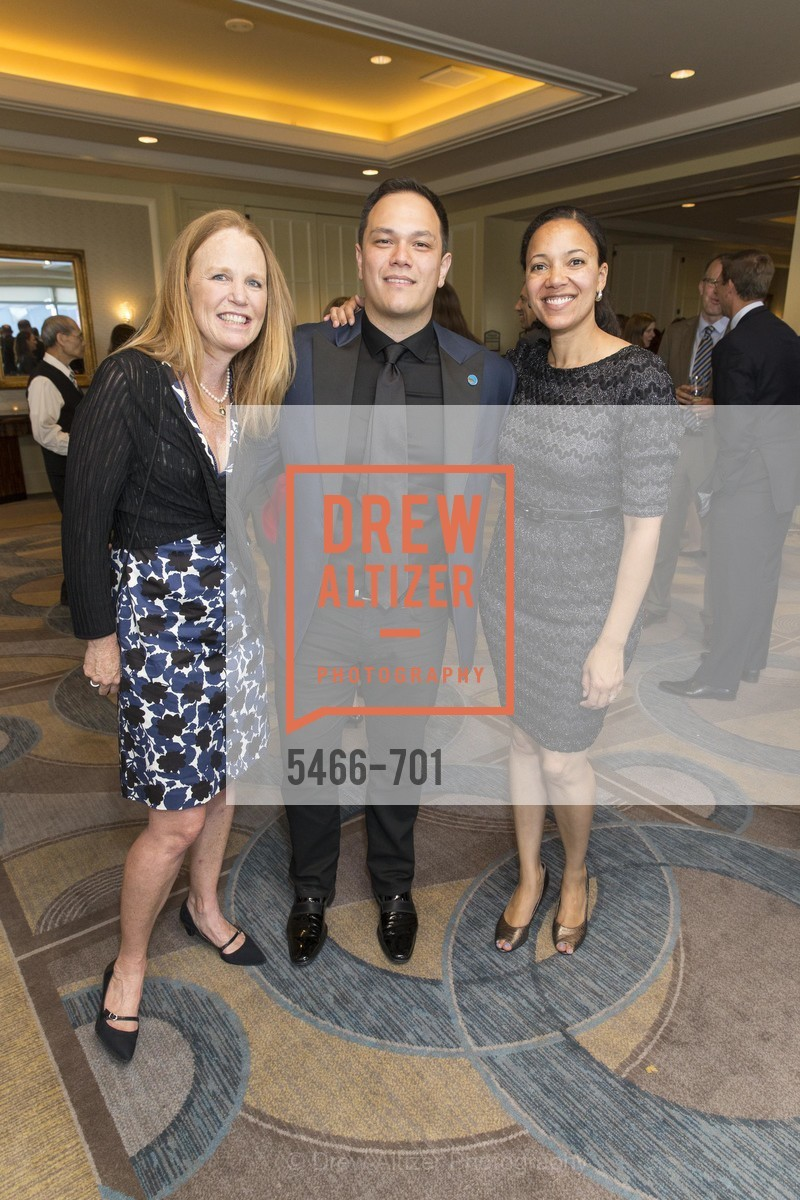 Kirby Walker, Niles Lichtenstein, Amy Saxton, SUMMER SEARCH San Francisco 25th Anniversary, US, May 6th, 2015,Drew Altizer, Drew Altizer Photography, full-service agency, private events, San Francisco photographer, photographer california