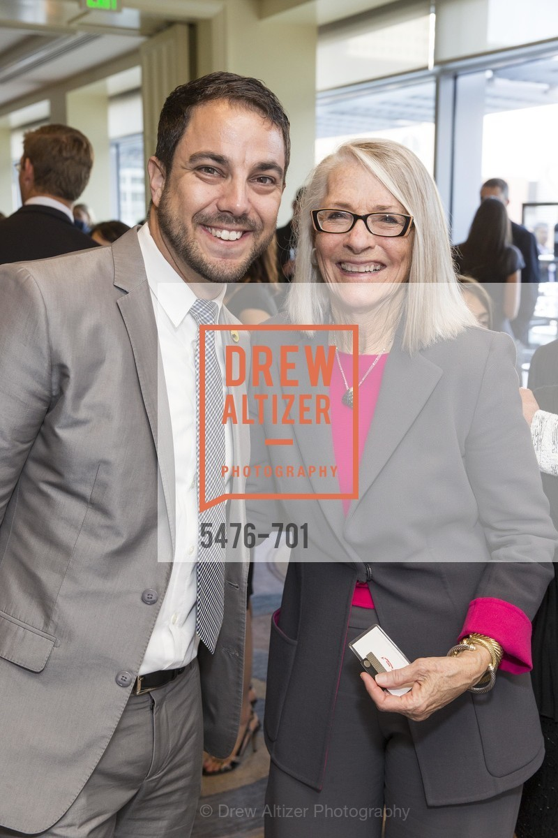 Seth Ellis, Michelle Friend, SUMMER SEARCH San Francisco 25th Anniversary, US, May 7th, 2015,Drew Altizer, Drew Altizer Photography, full-service agency, private events, San Francisco photographer, photographer california