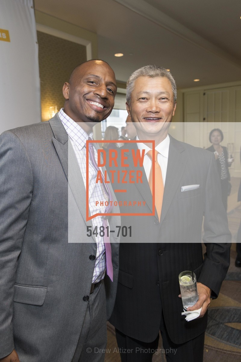 Carlton Colbert, David Sung, SUMMER SEARCH San Francisco 25th Anniversary, US, May 7th, 2015,Drew Altizer, Drew Altizer Photography, full-service agency, private events, San Francisco photographer, photographer california