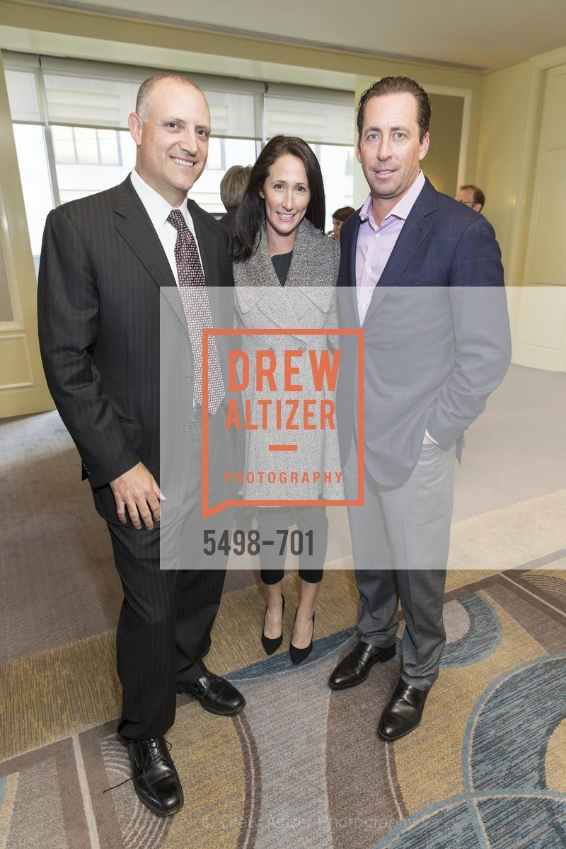 Zachary Perry, Kathryn Freeman, Bill Freeman, SUMMER SEARCH San Francisco 25th Anniversary, US, May 7th, 2015,Drew Altizer, Drew Altizer Photography, full-service agency, private events, San Francisco photographer, photographer california