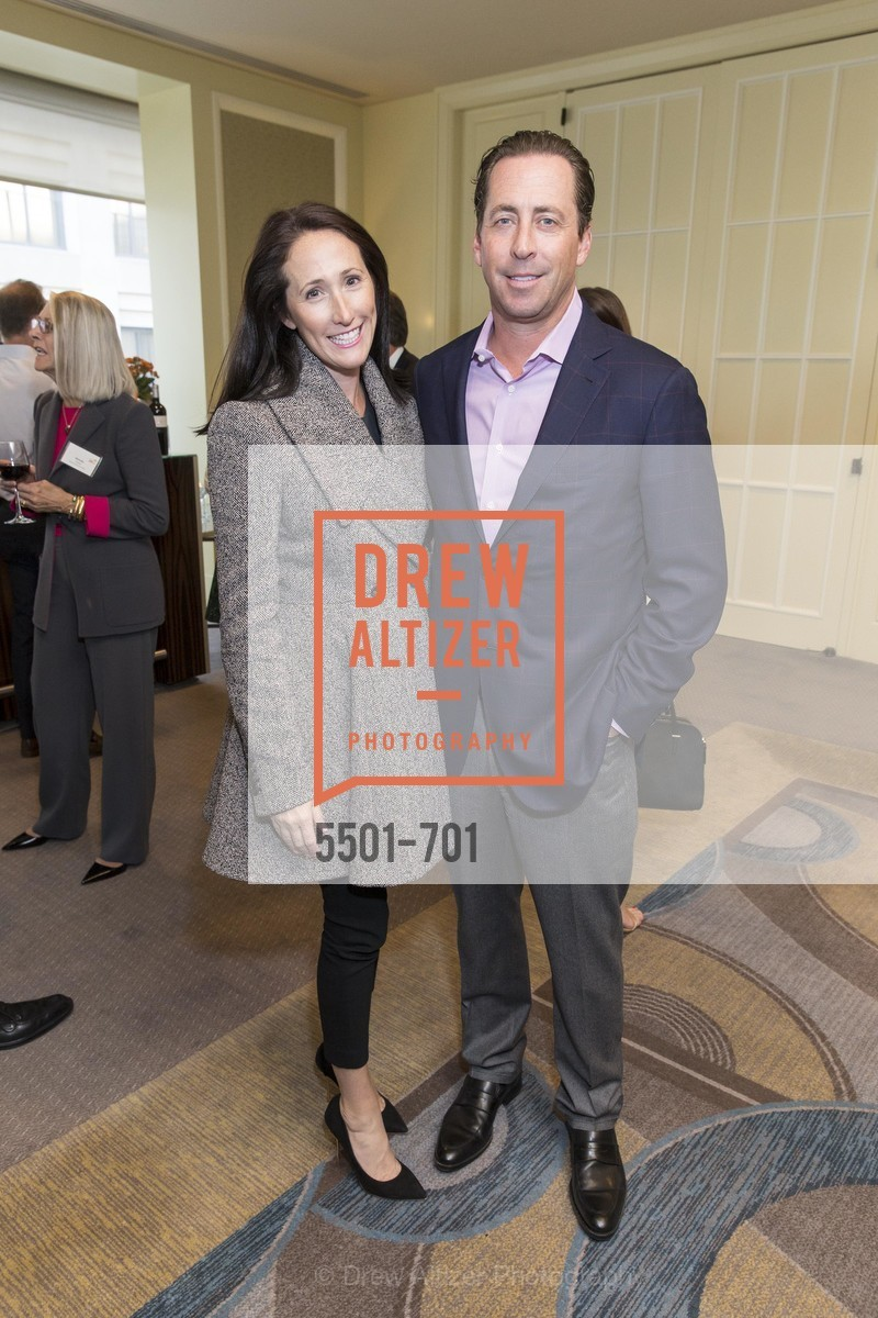 Kathryn Freeman, Bill Freeman, SUMMER SEARCH San Francisco 25th Anniversary, US, May 7th, 2015,Drew Altizer, Drew Altizer Photography, full-service agency, private events, San Francisco photographer, photographer california