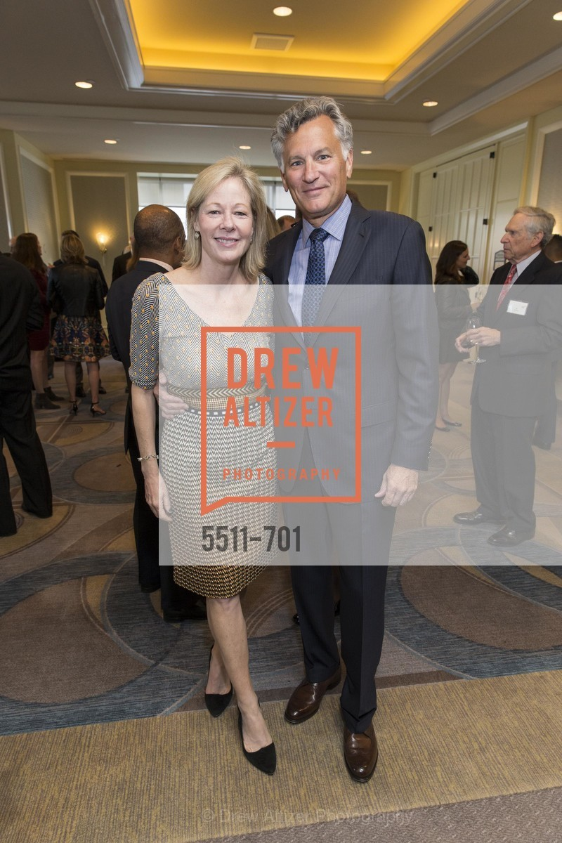 Janet Lamkin, Bill Lamkin, SUMMER SEARCH San Francisco 25th Anniversary, US, May 6th, 2015,Drew Altizer, Drew Altizer Photography, full-service agency, private events, San Francisco photographer, photographer california