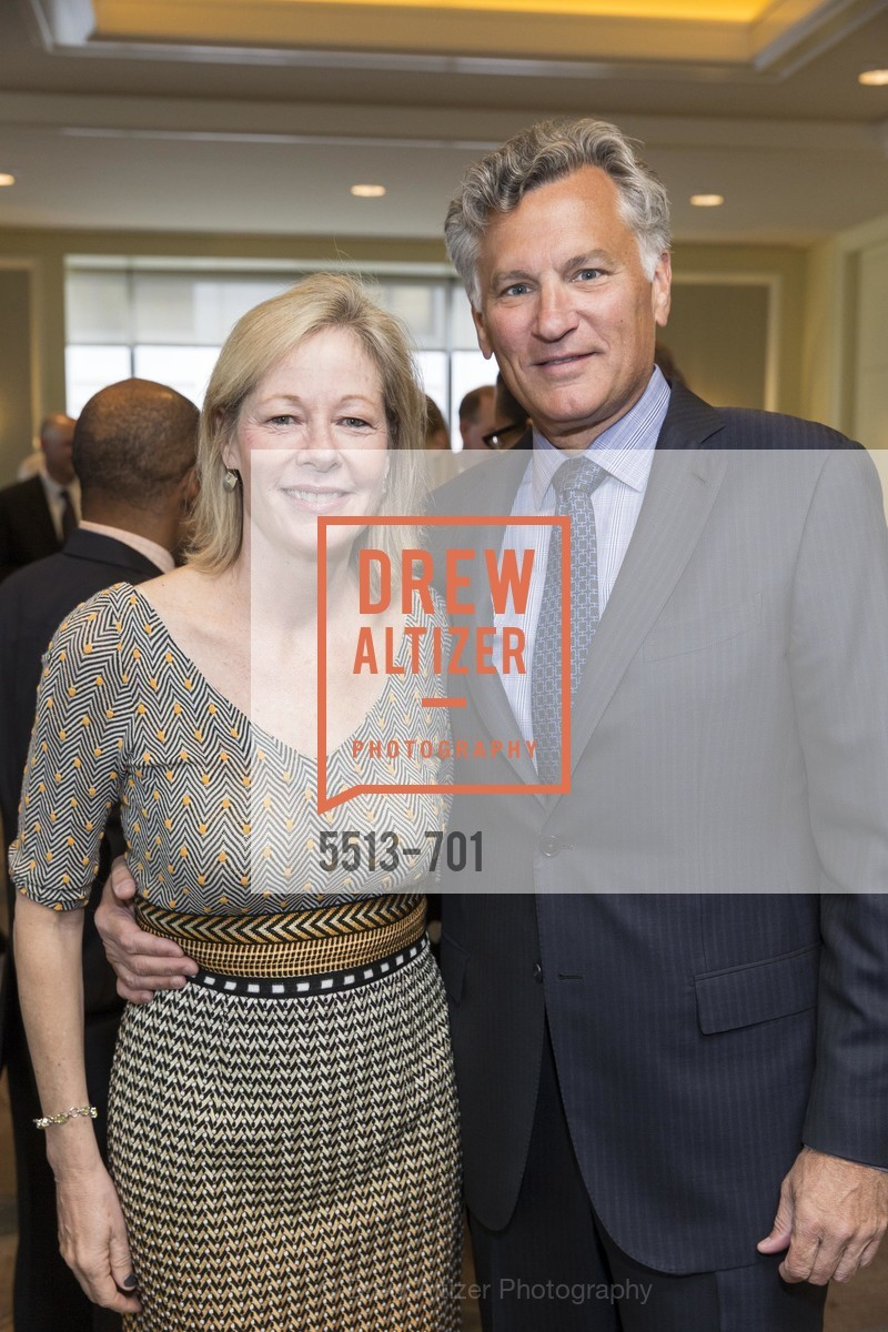 Janet Lamkin, Bill Lamkin, SUMMER SEARCH San Francisco 25th Anniversary, US, May 7th, 2015,Drew Altizer, Drew Altizer Photography, full-service agency, private events, San Francisco photographer, photographer california