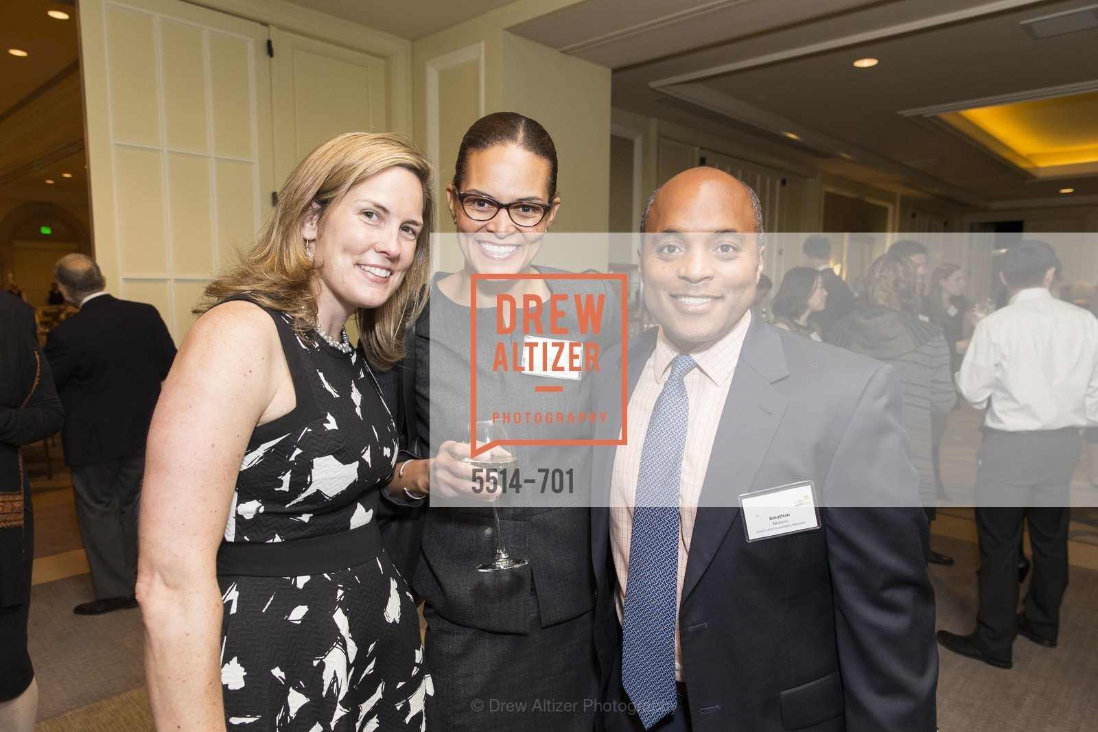 Lindsay Hower, Ria Nickens, Jonathan Nickens, SUMMER SEARCH San Francisco 25th Anniversary, US, May 7th, 2015,Drew Altizer, Drew Altizer Photography, full-service agency, private events, San Francisco photographer, photographer california