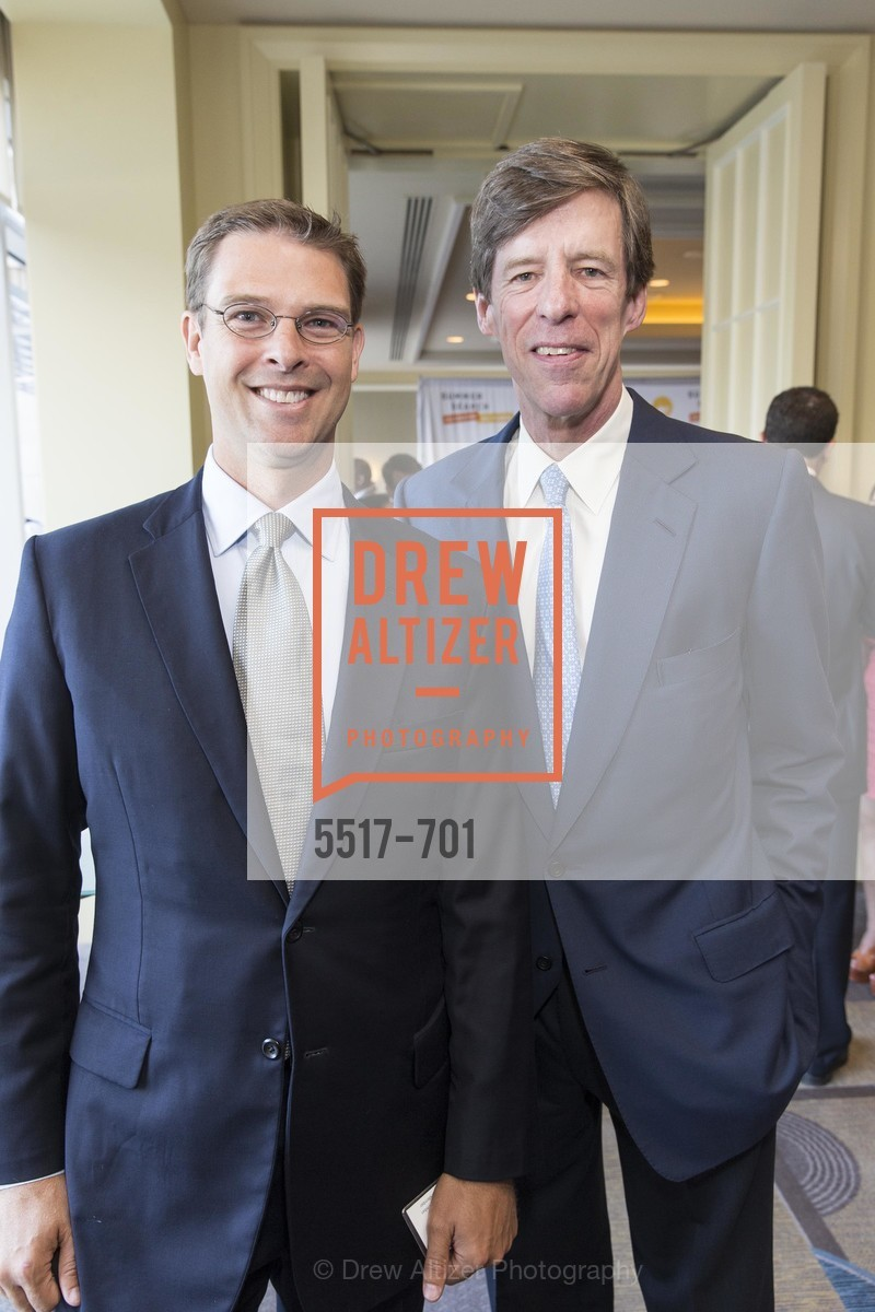 Adam Howell, Dick Spalding, SUMMER SEARCH San Francisco 25th Anniversary, US, May 7th, 2015,Drew Altizer, Drew Altizer Photography, full-service event agency, private events, San Francisco photographer, photographer California