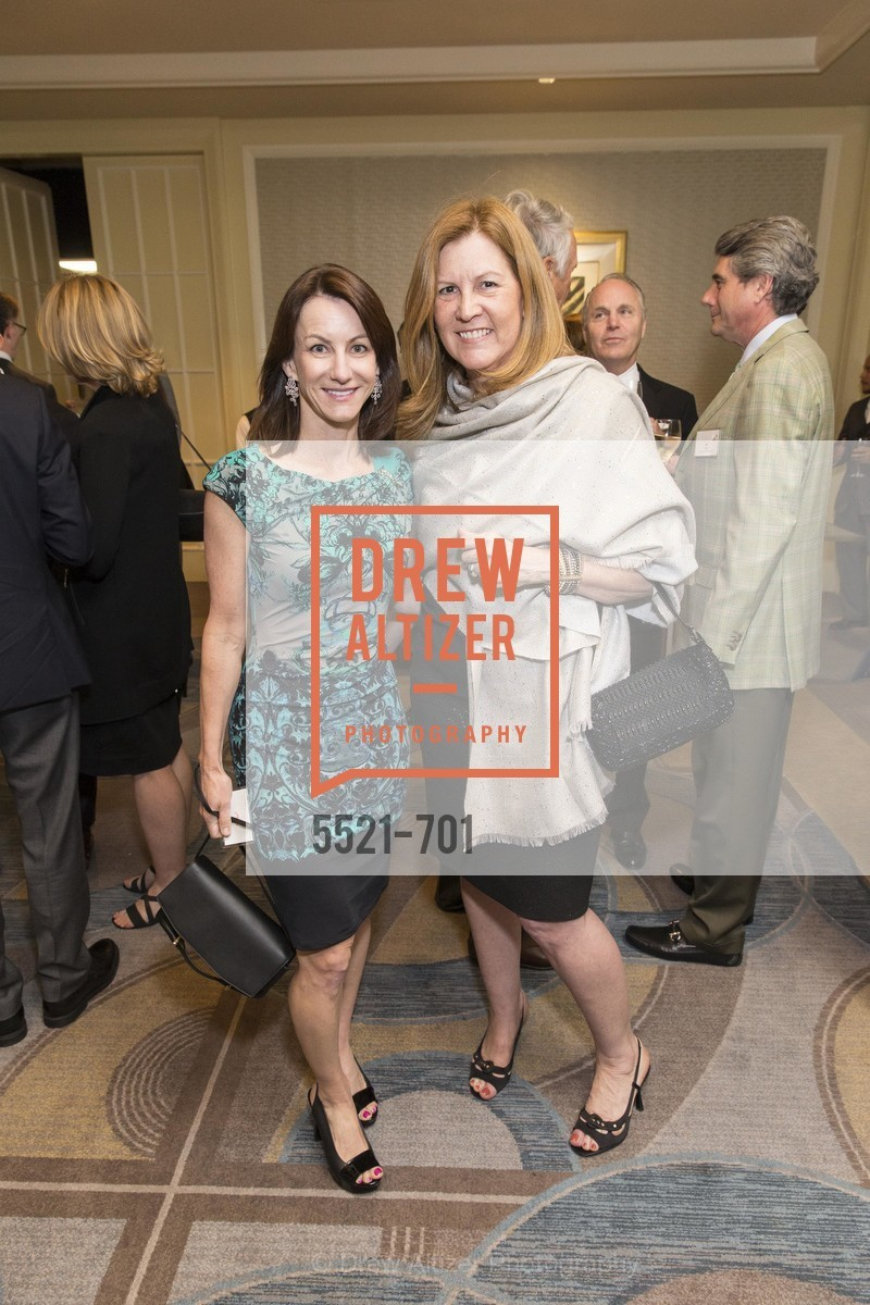 Stephanie Mellin, Jacqui Erdman, SUMMER SEARCH San Francisco 25th Anniversary, US, May 7th, 2015,Drew Altizer, Drew Altizer Photography, full-service agency, private events, San Francisco photographer, photographer california