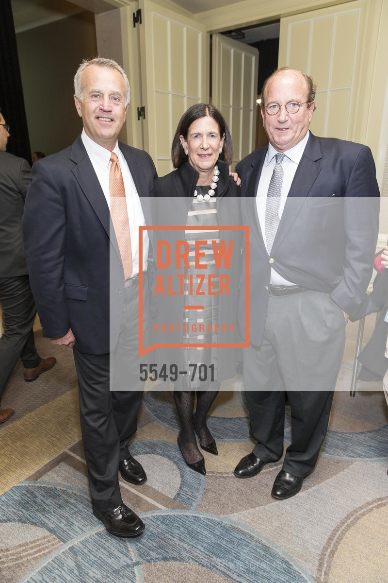 Paul Danielsen, Ellanor Notides, Russ Notides, SUMMER SEARCH San Francisco 25th Anniversary, US, May 7th, 2015,Drew Altizer, Drew Altizer Photography, full-service agency, private events, San Francisco photographer, photographer california