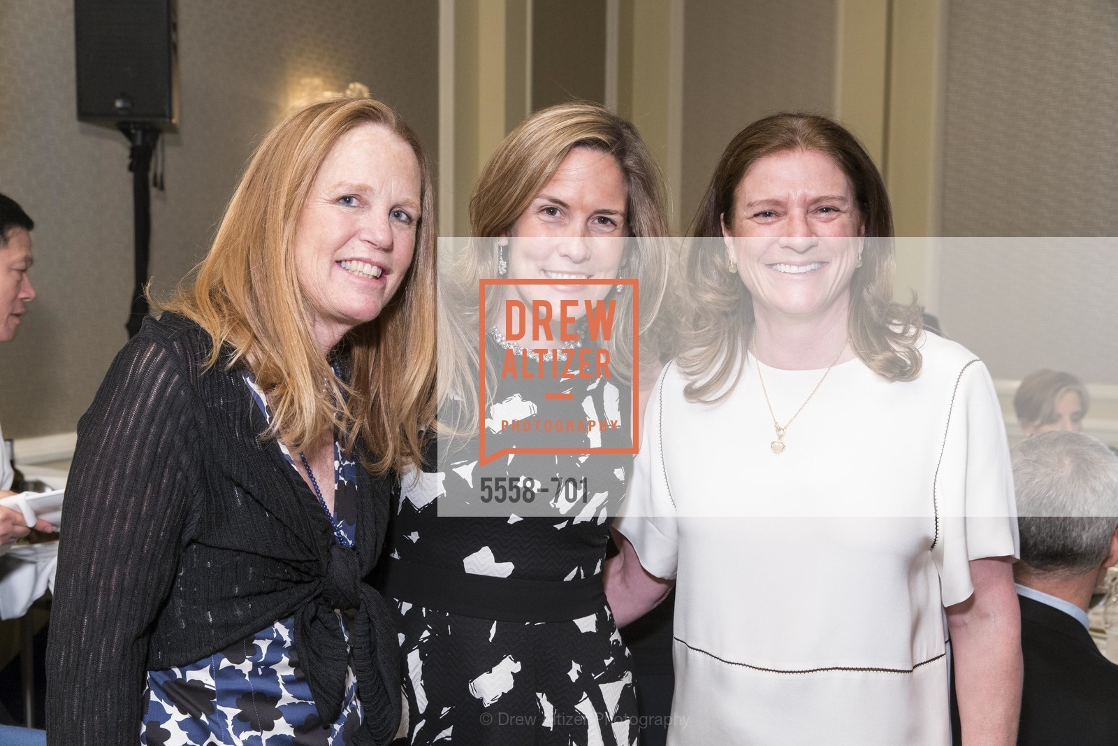 Lindsay Hower, Mimi Kingsley, SUMMER SEARCH San Francisco 25th Anniversary, US, May 6th, 2015,Drew Altizer, Drew Altizer Photography, full-service agency, private events, San Francisco photographer, photographer california