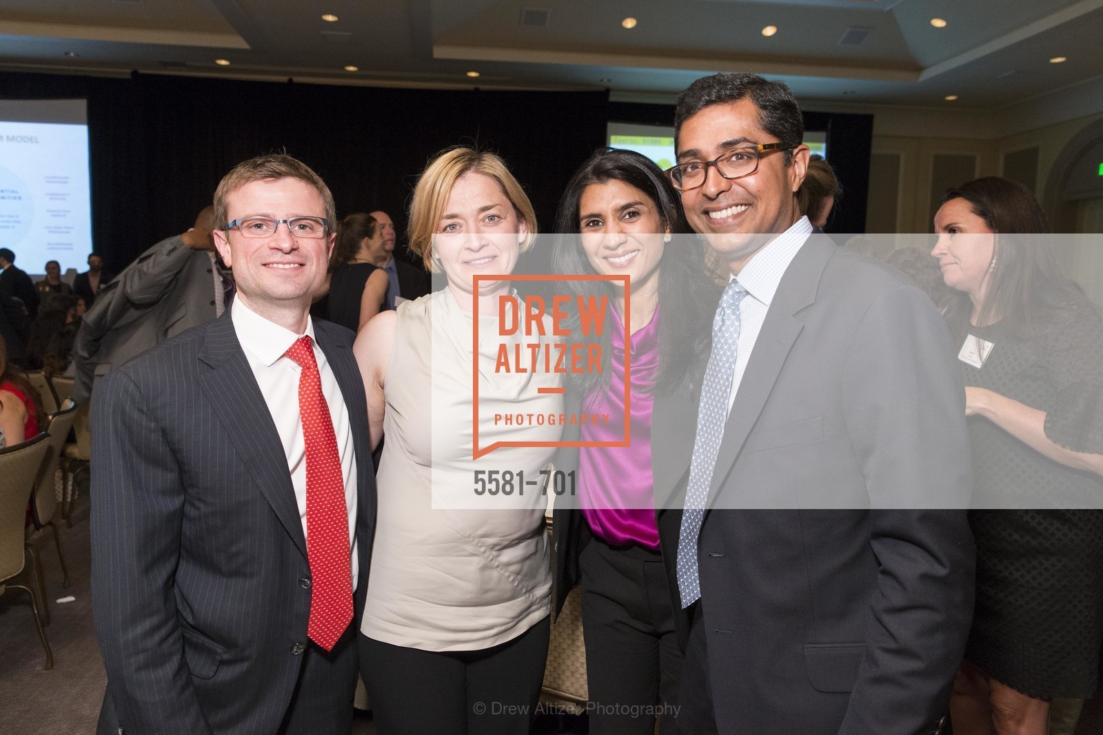 Sasha Kovriga, Irina Kovriga, Alka Agrawal, Ravin Agrawal, SUMMER SEARCH San Francisco 25th Anniversary, US, May 6th, 2015,Drew Altizer, Drew Altizer Photography, full-service agency, private events, San Francisco photographer, photographer california