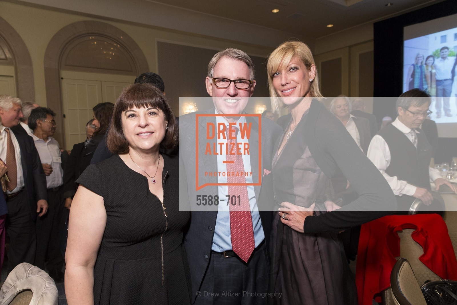 Cynthia Begier, Clint Reilly, Janet Reilly, SUMMER SEARCH San Francisco 25th Anniversary, US, May 7th, 2015,Drew Altizer, Drew Altizer Photography, full-service agency, private events, San Francisco photographer, photographer california