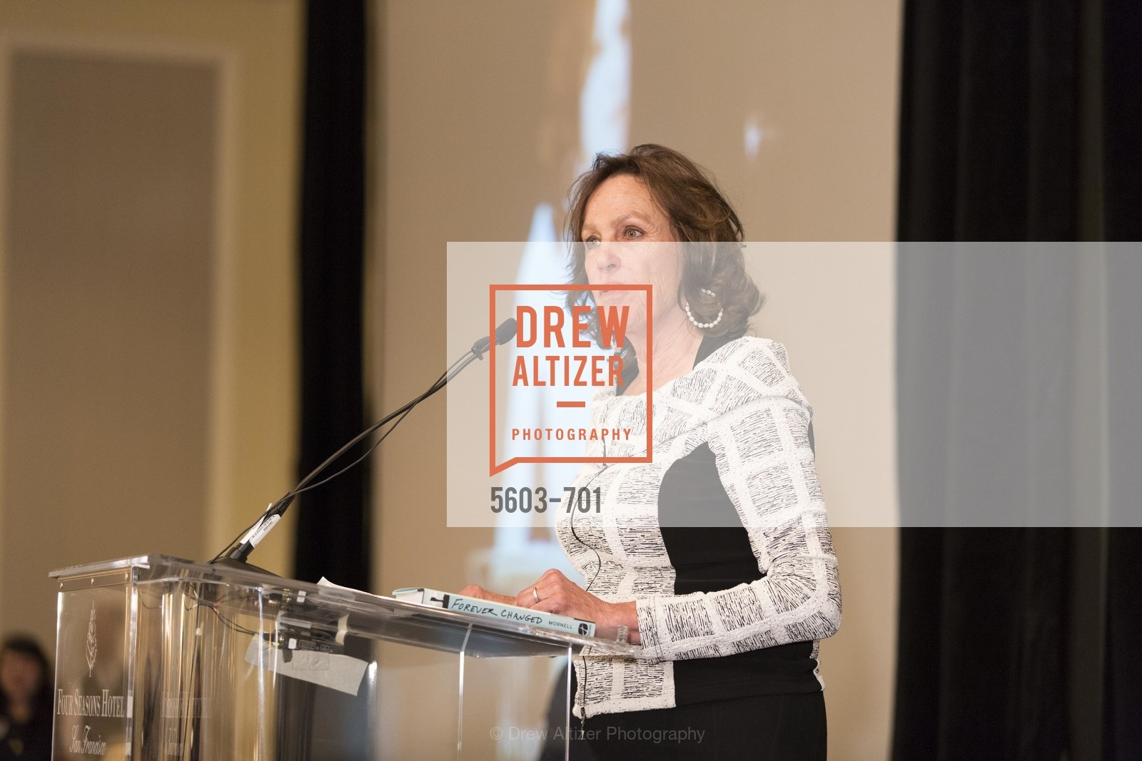 Linda Mornell, SUMMER SEARCH San Francisco 25th Anniversary, US, May 7th, 2015,Drew Altizer, Drew Altizer Photography, full-service agency, private events, San Francisco photographer, photographer california