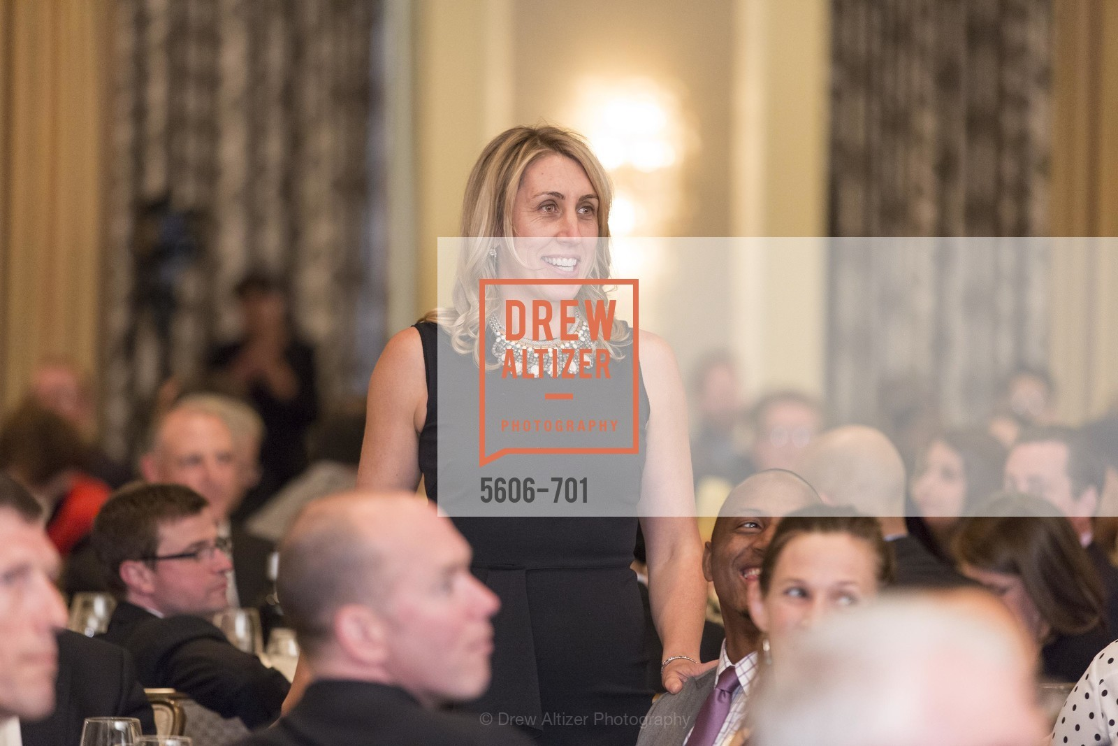 Katherine Kennedy, SUMMER SEARCH San Francisco 25th Anniversary, US, May 6th, 2015,Drew Altizer, Drew Altizer Photography, full-service agency, private events, San Francisco photographer, photographer california