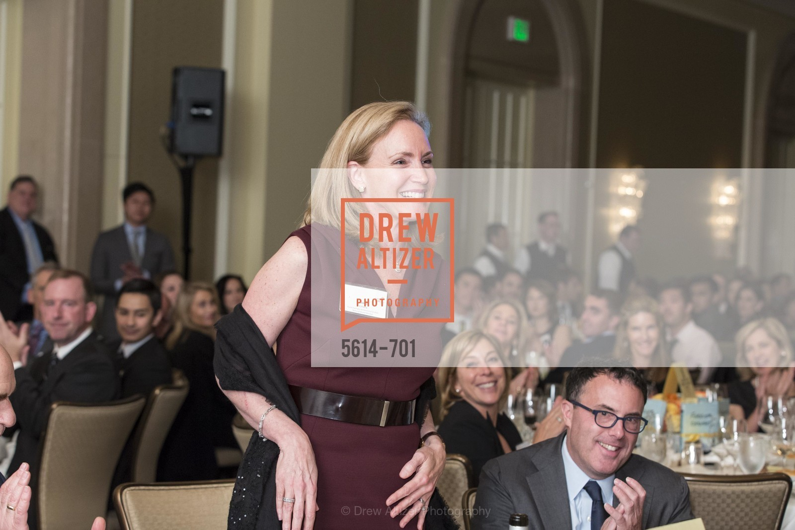 Dana Emery, SUMMER SEARCH San Francisco 25th Anniversary, US, May 7th, 2015,Drew Altizer, Drew Altizer Photography, full-service agency, private events, San Francisco photographer, photographer california