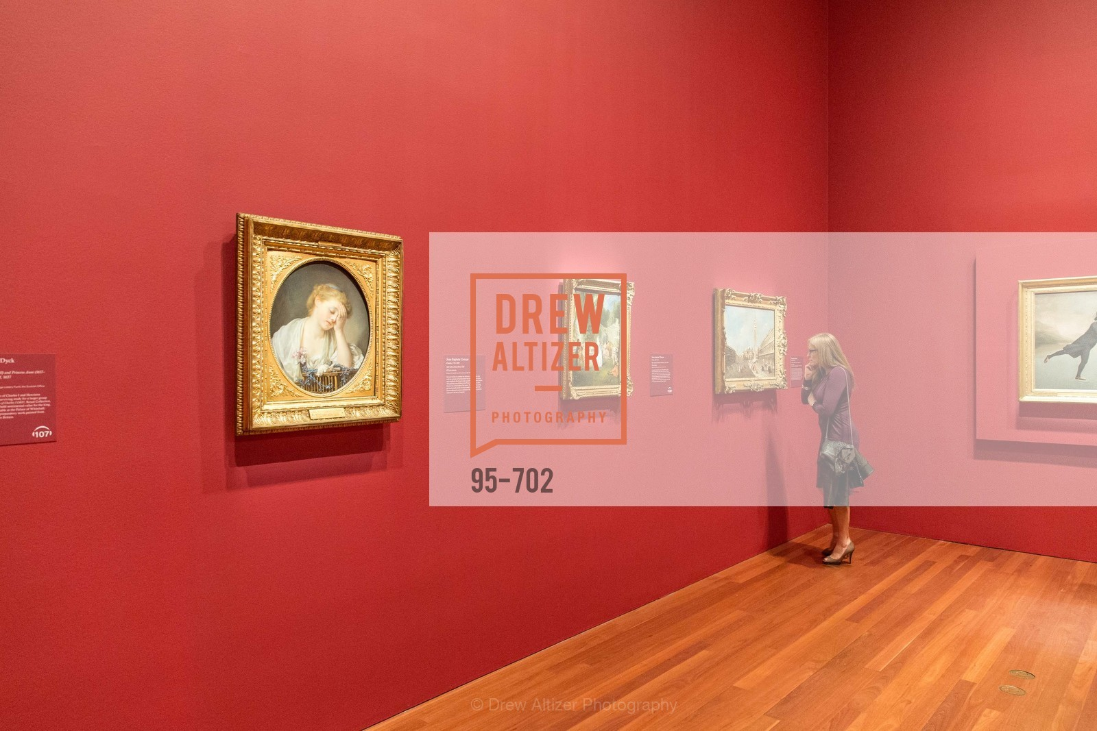 Atmosphere, ARTPOINT:  Masterpieces from the National Galleries of Scotland and Scotch Tastings, US, May 8th, 2015,Drew Altizer, Drew Altizer Photography, full-service agency, private events, San Francisco photographer, photographer california