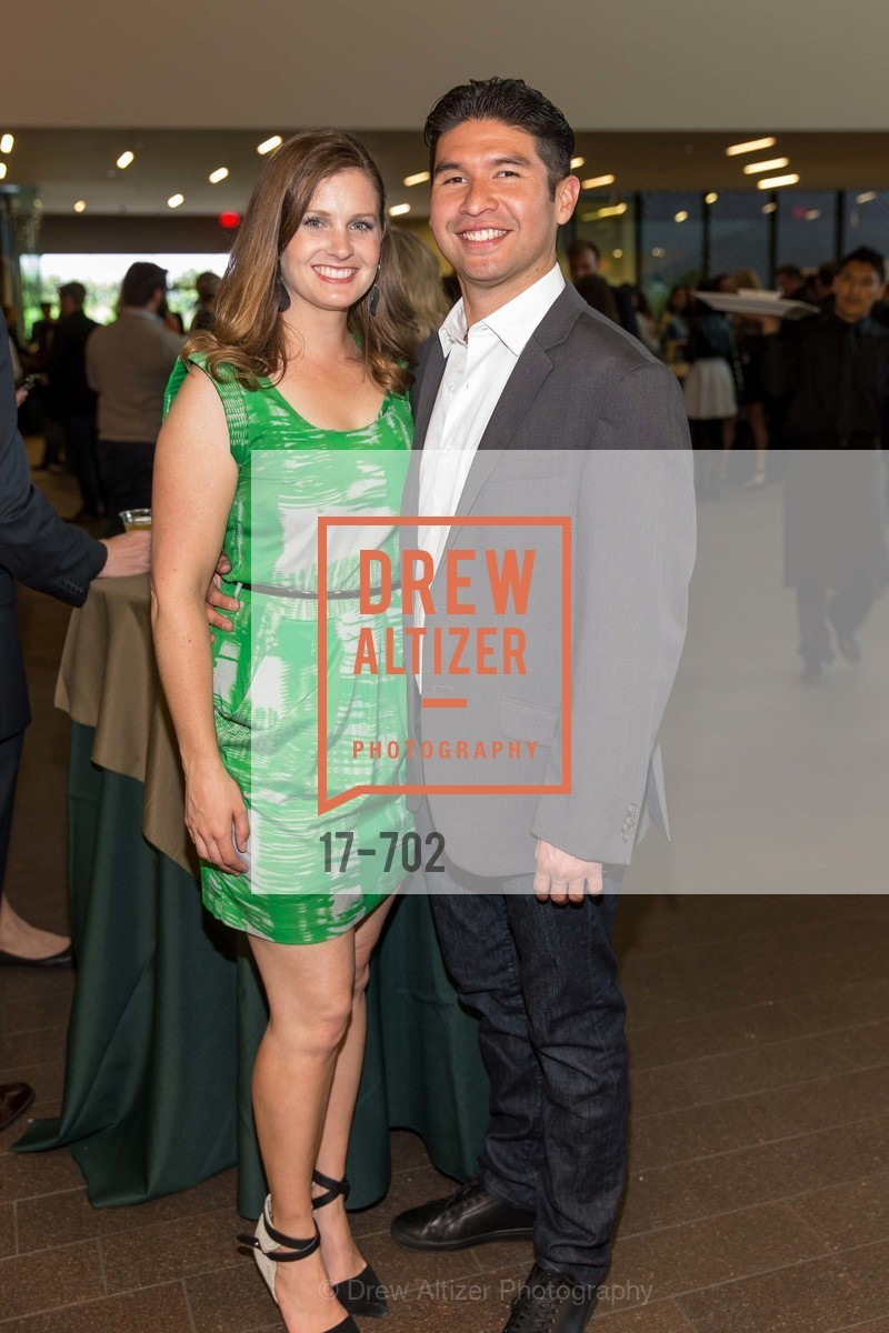 Beth Aubry, Jose Garcia, ARTPOINT:  Masterpieces from the National Galleries of Scotland and Scotch Tastings, US, May 7th, 2015,Drew Altizer, Drew Altizer Photography, full-service agency, private events, San Francisco photographer, photographer california