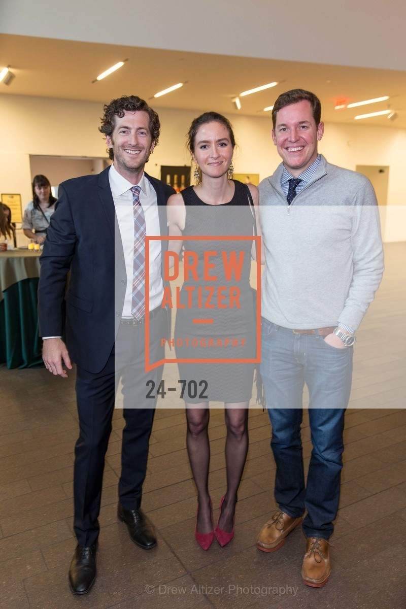 Malcolm Post, Britt Ivy, John Griffin, ARTPOINT:  Masterpieces from the National Galleries of Scotland and Scotch Tastings, US, May 8th, 2015,Drew Altizer, Drew Altizer Photography, full-service agency, private events, San Francisco photographer, photographer california
