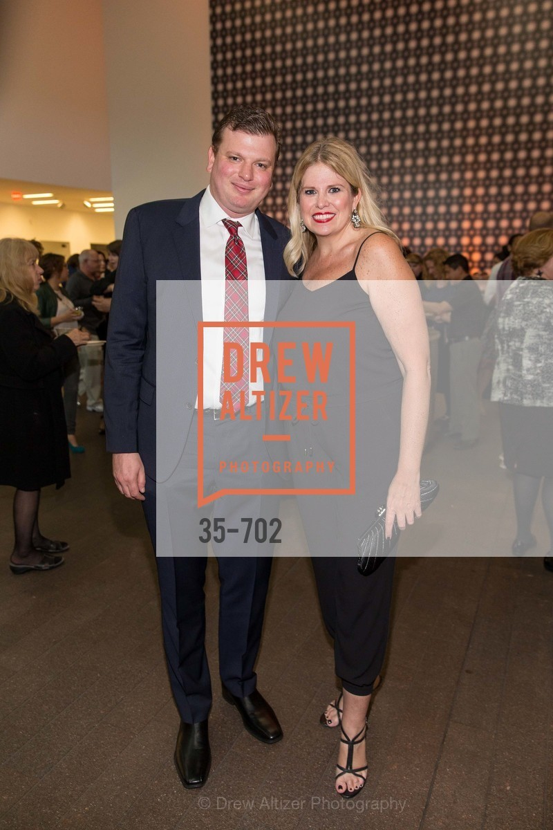 Josh Reynolds, Julie Yarbrough, ARTPOINT:  Masterpieces from the National Galleries of Scotland and Scotch Tastings, US, May 7th, 2015,Drew Altizer, Drew Altizer Photography, full-service agency, private events, San Francisco photographer, photographer california
