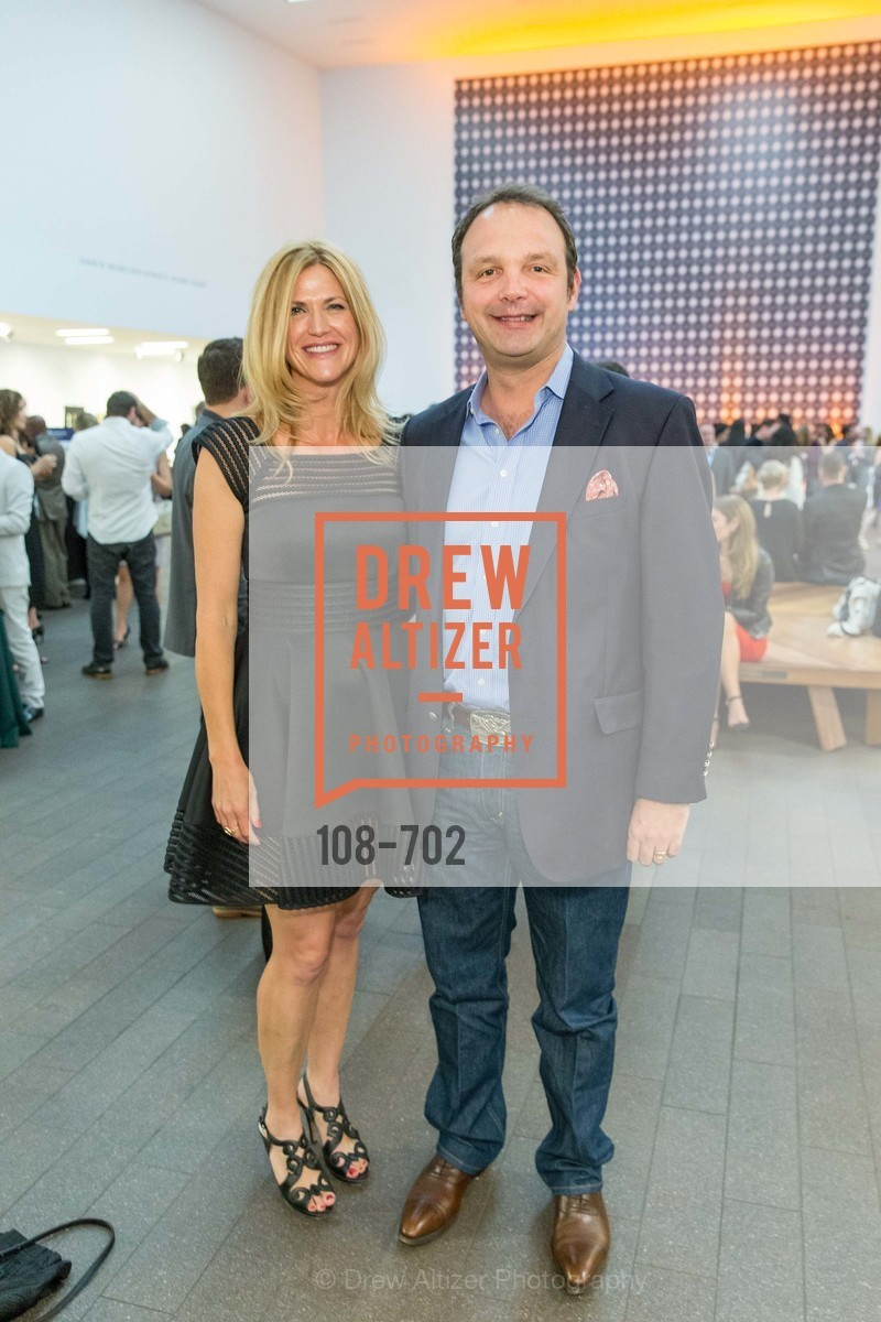 Anais Saint-Jude, Guillaume Orliac, ARTPOINT:  Masterpieces from the National Galleries of Scotland and Scotch Tastings, US, May 7th, 2015,Drew Altizer, Drew Altizer Photography, full-service agency, private events, San Francisco photographer, photographer california