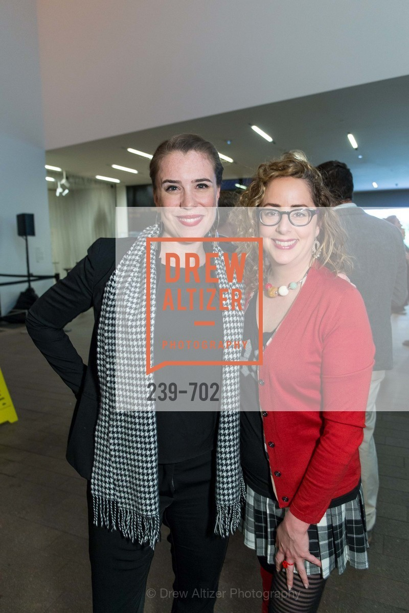 Erin Vomocil, Stephanie Block, ARTPOINT:  Masterpieces from the National Galleries of Scotland and Scotch Tastings, US, May 8th, 2015,Drew Altizer, Drew Altizer Photography, full-service agency, private events, San Francisco photographer, photographer california