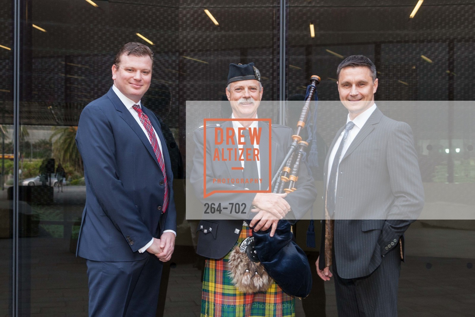 Josh Reynolds, Vadim Nebuchin, ARTPOINT:  Masterpieces from the National Galleries of Scotland and Scotch Tastings, US, May 7th, 2015,Drew Altizer, Drew Altizer Photography, full-service agency, private events, San Francisco photographer, photographer california