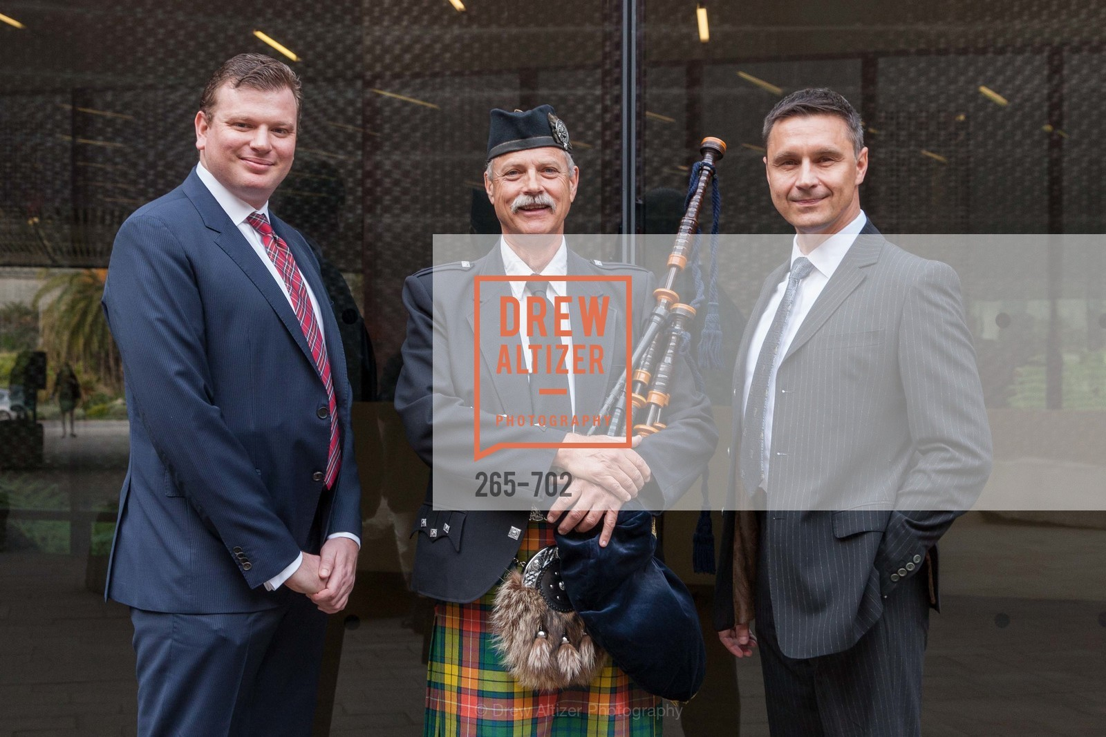 Josh Reynolds, Vadim Nebuchin, ARTPOINT:  Masterpieces from the National Galleries of Scotland and Scotch Tastings, US, May 8th, 2015,Drew Altizer, Drew Altizer Photography, full-service agency, private events, San Francisco photographer, photographer california